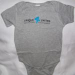 infant shirt front