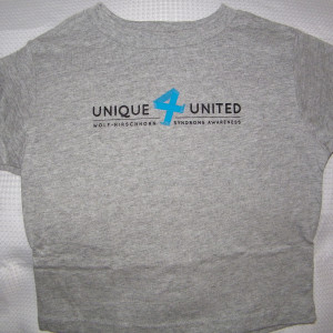 toddler tee front