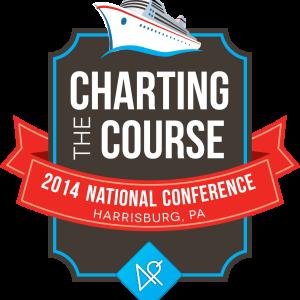 2014 Conference DVD w/ Bonus Material
