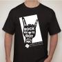 RockFront