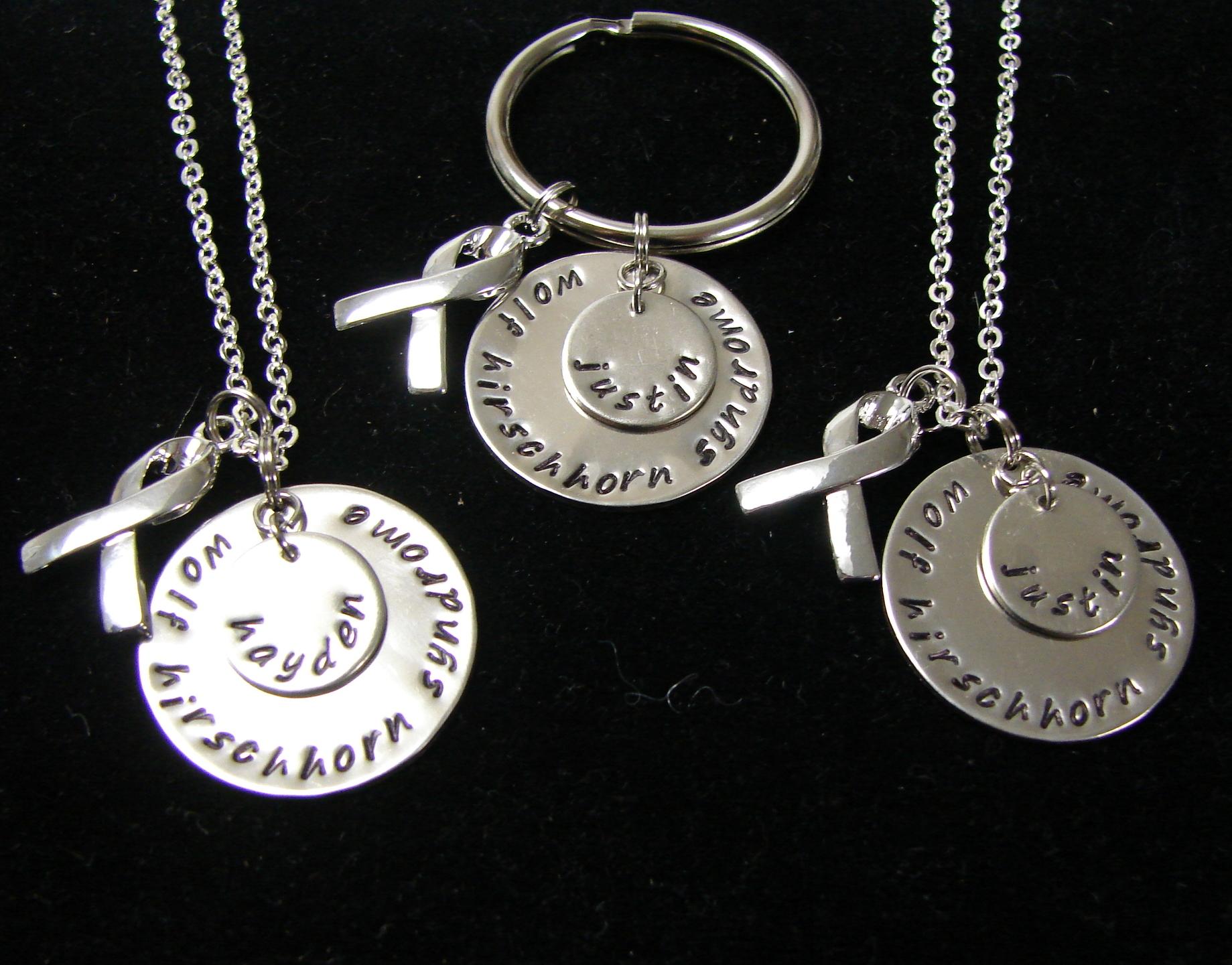 Jewelry metal stamping style guru fashion glitz for Metal stamping press for jewelry