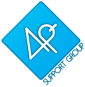 Welcome to the 4P- Support Group