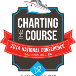 2014 4P- National Conference