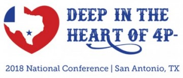 2018 National Conference